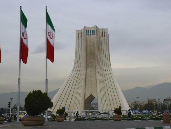 Iran, esperto: il divieto sulle importazioni farà crescere l'industria nazionale