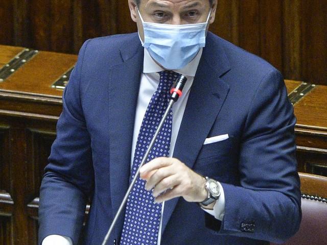 Milano e Napoli i due fascicoli sul tavolo del governo