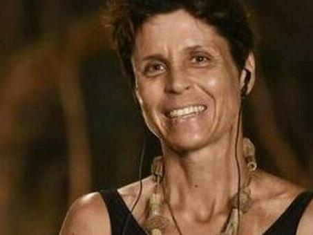 """Isola 2021, Isolde Kostner e i """"sospetti"""" sulle discussioni: «La redazione istigava...»"""