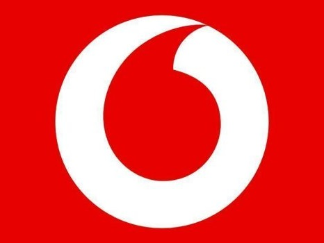 La grande danza delle rimodulazioni Vodafone continua il 9 settembre: le offerte coinvolte
