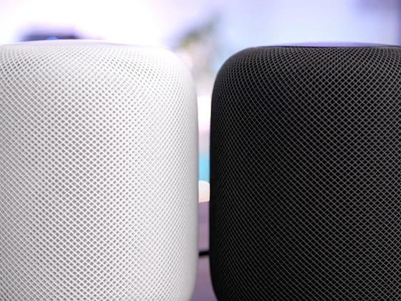 Apple lancerà un HomePod economico con il marchio Beats: non avrà Siri