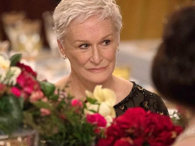 Oscar, migliore attrice: la critica vuoleOlivia Colman,il pubblicoLady Gagae la giustiziaGlenn Close