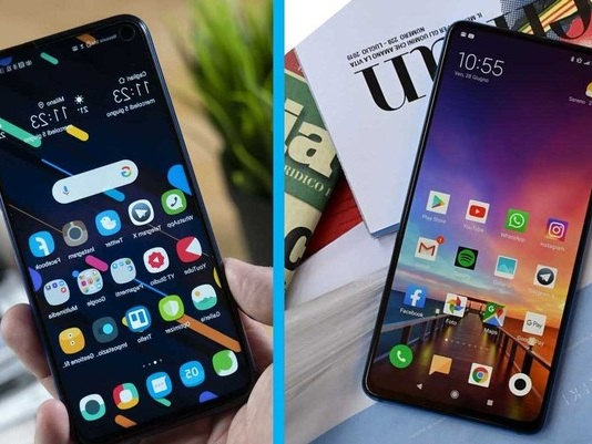 Honor 20 vs Xiaomi Mi 9T Pro: sfida a 399€ con le ultime offerte