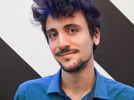 OM intervista Filippo Bergami di Dream Reality Interactive: come sono diventato un game designer a Londra