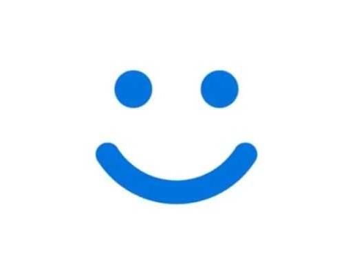 Come attivare Windows Hello: accesso a Windows 10 tramite volto