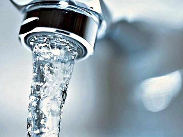 Acqua: Pistoia vieta l'uso dei pozzi vicino ex discarica Bulicata