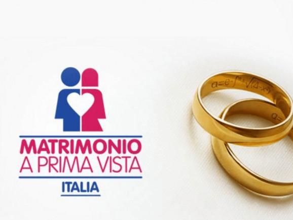 Matrimonio a prima vista Italia, scoppia l'amore tra due amatissimi ex protagonisti del programma: ecco di chi si tratta!
