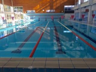 Teramo, piscina comunale: incontro tra commissario ed ex gestori