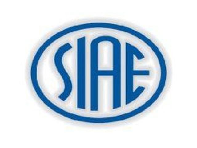 """Incontro con l'Autorità garante della concorrenza e del mercato, la Siae: """"Siamo soddisfatti"""""""
