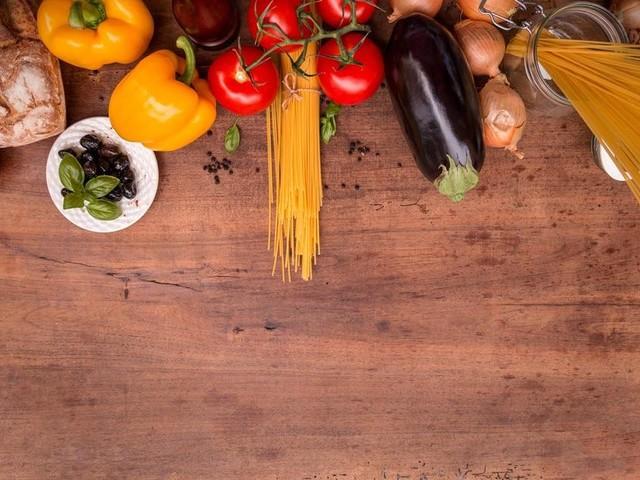 L'emergenza coronavirus cambia i consumi alimentari, la Toscana in difesa dei prodotti locali