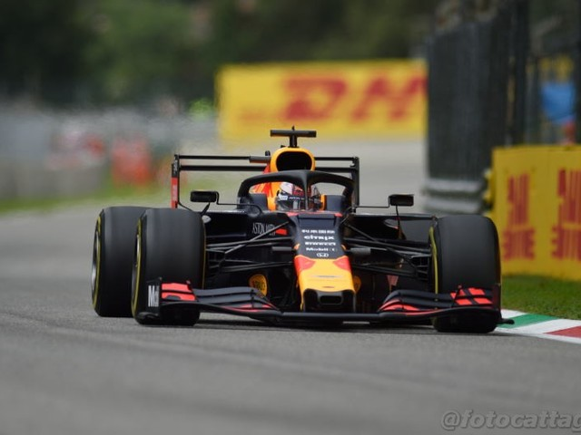 F1, GP Singapore 2019: programma, orari e tv delle qualifiche (21 settembre)