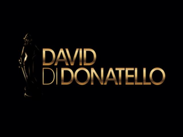 David di Donatello 2018, i premi 'Miglior musicista' e 'Miglior canzone'