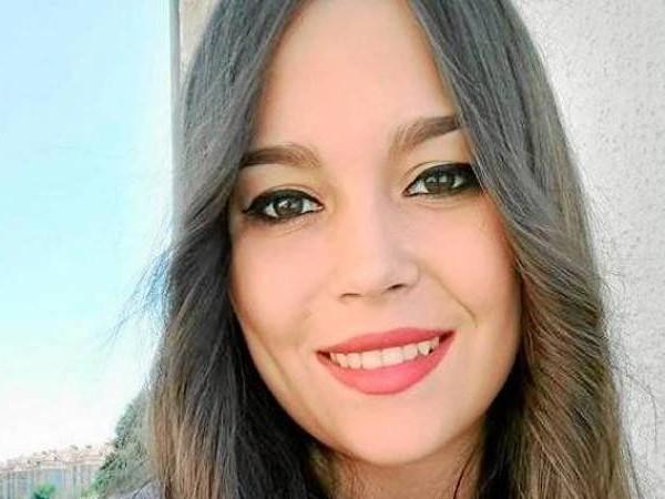 Miriam, 25 anni, uccisa a coltellate nel parco: arrestato il fidanzato della migliore amica