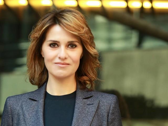 """""""Con il ruolo di Petra ribalto i luoghi comuni delle donne in tv"""""""