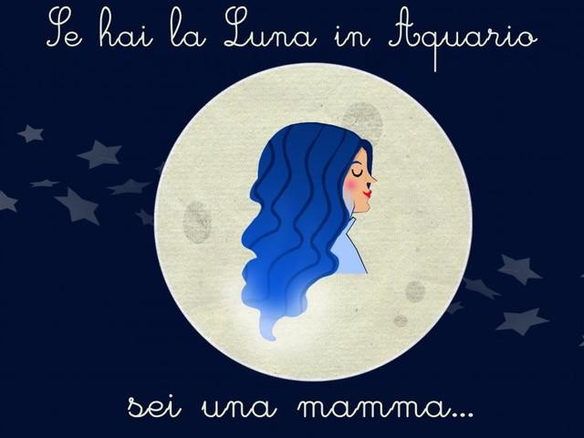 Oroscopo del giorno 23 maggio, 2ª sestina: la Luna splende nel segno dell'Acquario