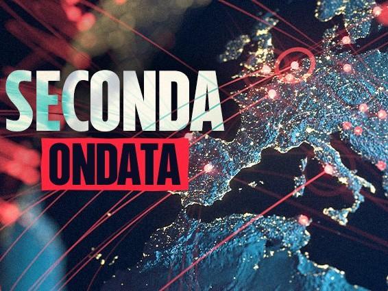 Coronavirus, oltre 19mila nuovi casi in Italia, guerriglia urbana a Napoli. Ultime notizie