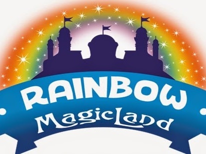 Offerte Rainbow Magicland 2019