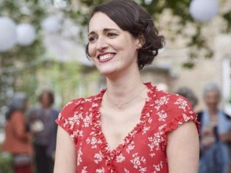 Amazon blinda Phoebe Waller-Bridge, siglato accordo milionario per nuove serie tv