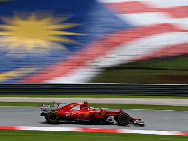 F1 GP Malesia, Prove Libere 3: tempi e classifica finale