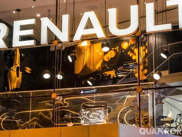 FCA-Renault - In Borsa escono sconfitti i francesi
