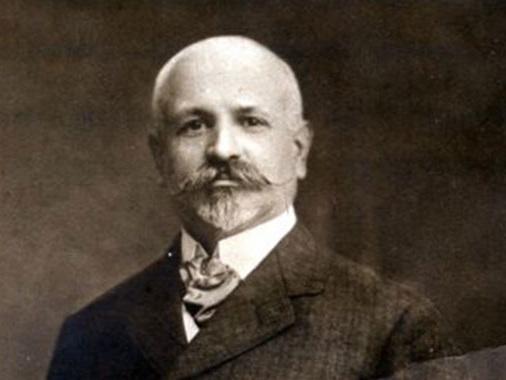 Casalmaggiore, a 110 anni dalla morte raccolta firme per una targa in ricordo di Ferrer