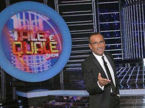 Stasera in Tv: cosa vedere venerdì 11 ottobre 2019