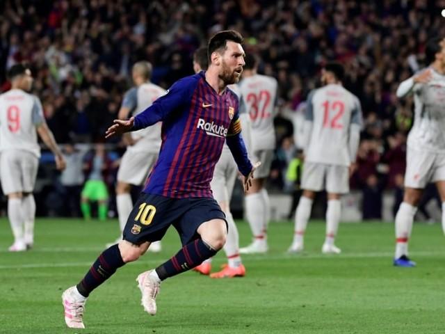 Liverpool Barcellona streaming live e diretta tv: ecco dove vedere la partita di Champions League