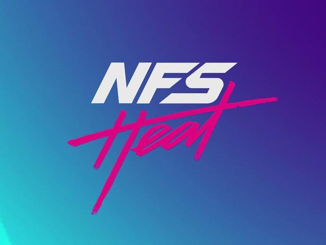 Annunciato Need for Speed Heat: il trailer svela la data d'uscita ed altri dettagli