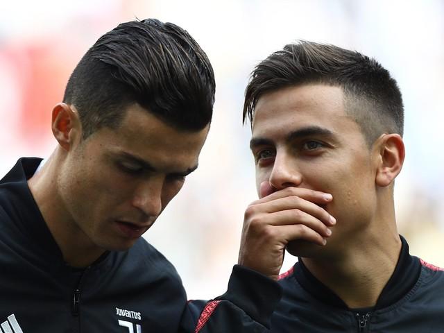 Calcio in tv oggi e stasera: Serie A, dove vedere SPAL-Juventus e Fiorentina-Milan