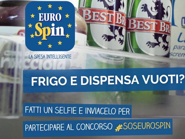 Coupon spesa da stampare Eurospin 2017: siti di buoni sconto senza registrazione