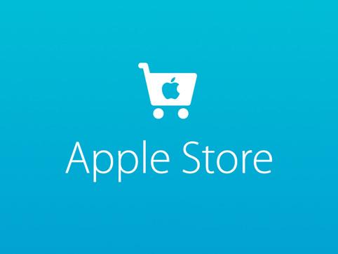 Apple aggiorna lo store online con nuovi cinturini, custodie in silicone per iPhone 11 Pro e DualShock 4 di Sony