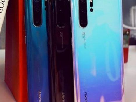 Di nuovo pesanti gli sconti per Huawei P30 e Mate 20 Lite: le offerte Amazon oggi 11 ottobre