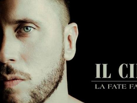 Il nuovo disco de Il Cile è La Fate Facile: data d'uscita, cover e tracklist