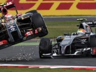 Come rendere la F1 più spettacolare e interessante