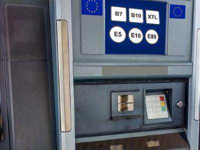 Nuove etichette carburanti: Benzina, Diesel e Gpl