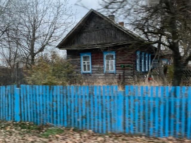 Reportage dalla Bielorussia: l'eredità radioattiva di Chernobyl (FOTOGALLERY)