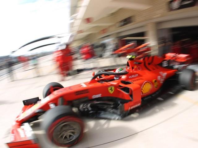 F1, GP Brasile 2019: Charles Leclerc e il motore ad Interlagos. Probabile la penalità al monegasco, ma con motore 2020?