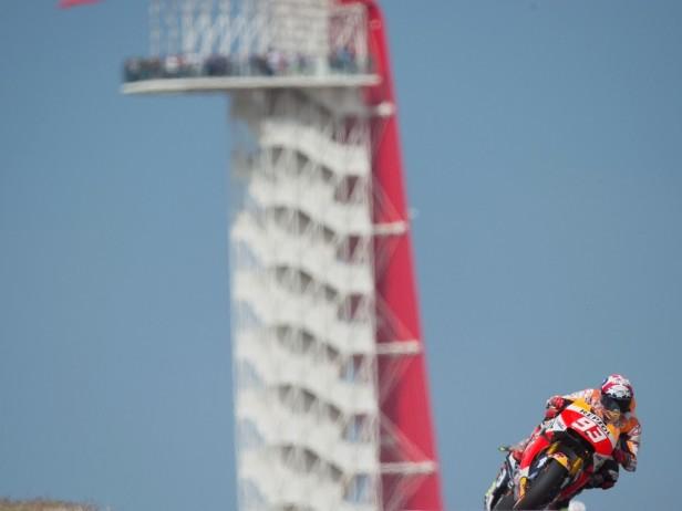 MotoGP in Texas: il borsino dei team
