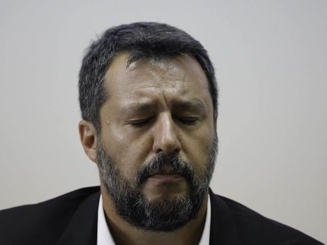 Quel pasticciaccio brutto di Matteo Salvini: tutti gli sbagli che ha fatto in questa crisi