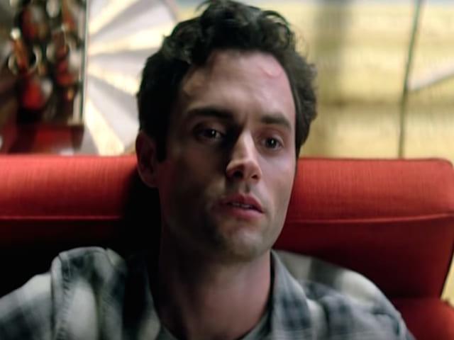 You su Netflix: data inizio e anticipazioni seconda stagione