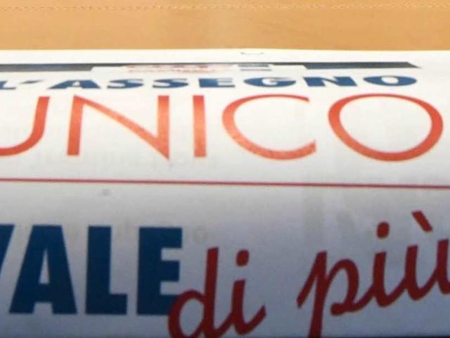 Assegno unico in Trentino: slitta l'avvio delle domande I sindacati: 40 mila a rischio