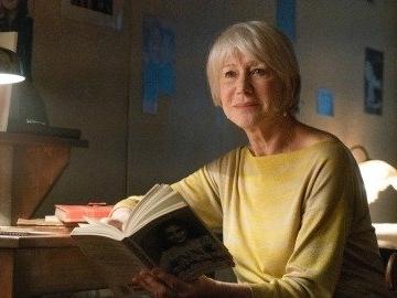 Anne Frank - vite parallele: recensione del docu film di Sabina Fedeli e Anna Migotto narrato da Helen Mirren