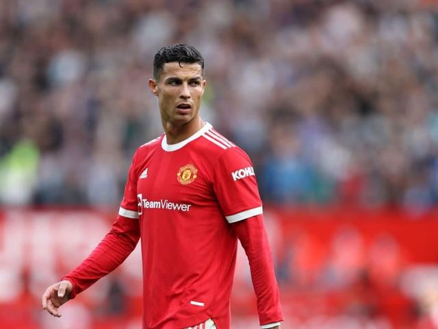 """Che attacco a CR7: """"Le sue squadre diventano il Ronaldo FC, è costato il posto ad..."""