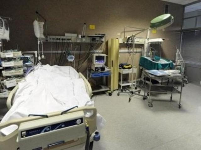 Brescia, vittima di un incidente nel 1988: muore dopo 31 anni di coma