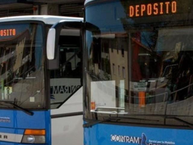 Recanati capofila nella gestione del trasporto pubblico: accordo rinnovato con Contram