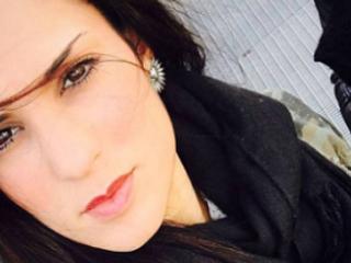 Claudia Amici età, cognome, data e luogo di nascita della ballerina