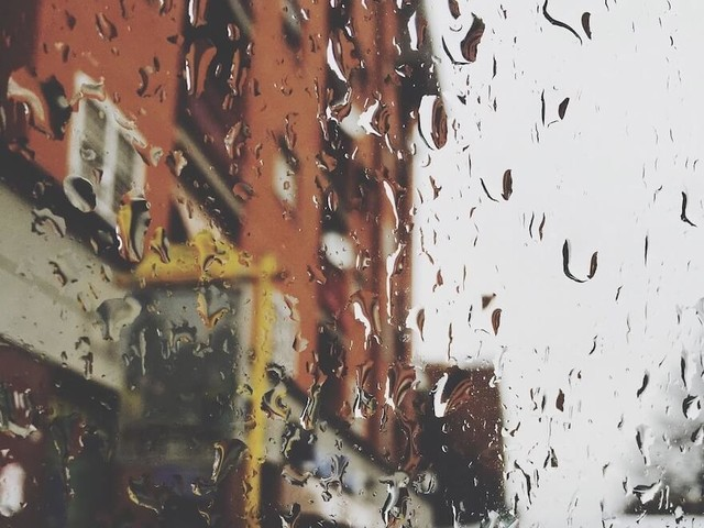 Come sarà il tempo in ottobre? Piovoso, ma non solo