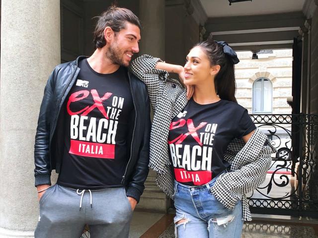 «Ex on the beach Italia» con Rodriguez e Moser: un'ultima beffa per Francesco Monte