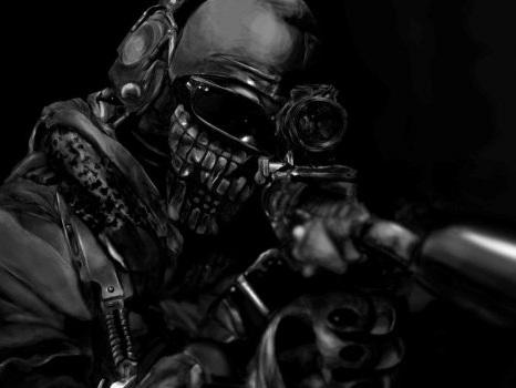 Fortnite e Call of Duty responsabili delle sparatorie USA? Videogiochi di nuovo sotto accusa