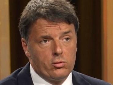 """Bankitalia, Renzi: """"Salvati i correntisti delle 4 banche"""". Ma piccoli depositi sono garantiti. Ed è stato lui a recepire il bail in"""